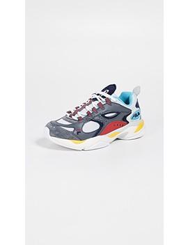 Boveasorus Sneakers by Fila