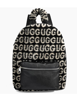 Dannie Ugg Backpack by Ugg