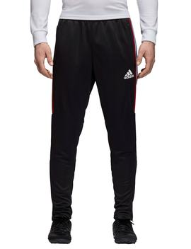 Tiro 17 Regular Fit Training Pants by Adidas