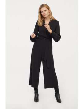 Stylet Jumpsuit by H&M