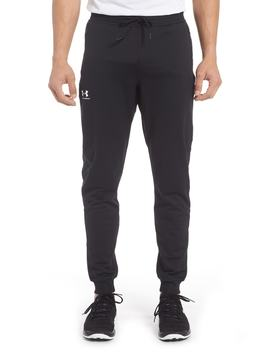 Sportstyle Knit Jogger Pants by Under Armour