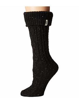 Shaye Tall Rain Boot Socks by Ugg