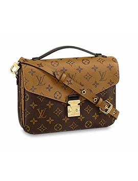 Nydia Carmen Pochette Soft Canvas Crossbody Handbag Tote Bag Shoulder Bag by Amazon