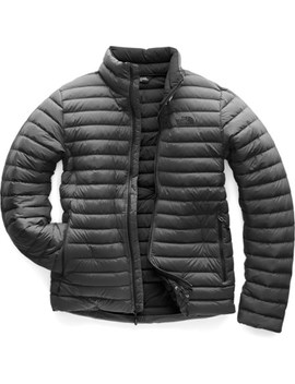 The North Face   Stretch Down Jacket   Men's by The North Face