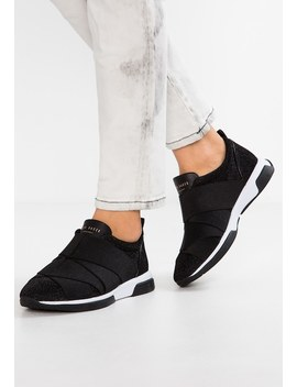 Queaneb   Slip Ons by Ted Baker