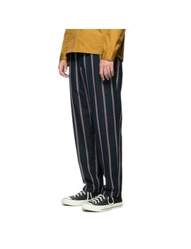 Bryan Pants Stripe by Stussy