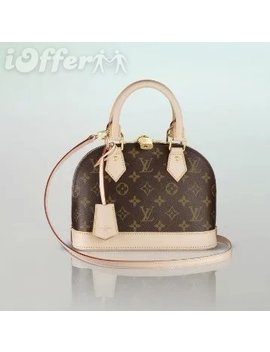 2016 New Fashion Leather Handbags Handbag Shoulder Bag by I Offer