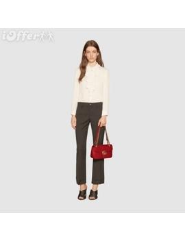 Women Chain Bag Messenger Bag Handbag Wallet Hobos by I Offer