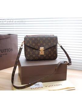 Brand New Women's Bags Shoulder Bag Handbags Louis Bag by I Offer