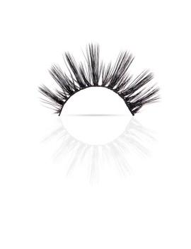 "Glamify ""Hollywood Glam"" Luxury Faux Mink Eyelashes by Misspap"