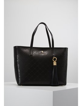 Shopping Bags by Guess