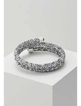 Bangle   Armband by Swarovski
