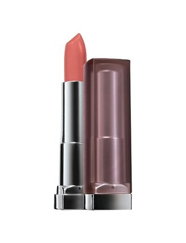 Maybelline® Color Sensational® Creamy Mattes Lip Color by Maybelline