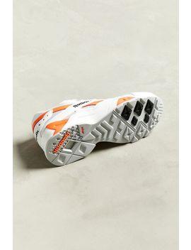 Reebok Aztrek Og Sneaker by Reebok