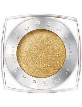 L'oreal® Paris Infallible 24 Hr Eye Shadow by L'oreal Paris