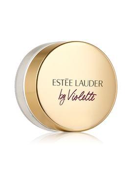 Violette La Dangereuse Glitter Pot by EstÉe Lauder