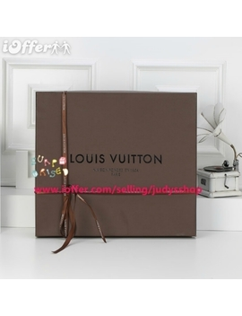Paper Box Handbag Gift Box Shoes Box Size 1 47x42x11cm by I Offer
