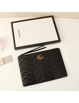 2018 Top Leather Hand Bag Designer Wallet 476440 by I Offer