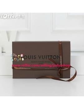 Paper Box Handbag Gift Box Shoes Box Size 9 28x18x10cm by I Offer