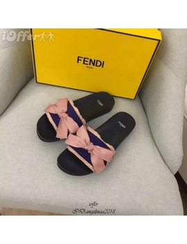 2018 New Hotm Women's Fashion Flat Shoes Slippers 35 40 by I Offer