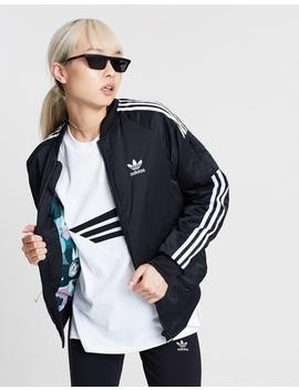 Bomber Jacket by Adidas Originals