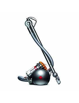 Dyson Big Ball Canister Vacuum by Amazon