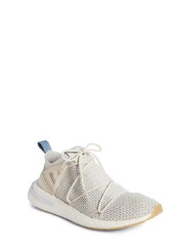 Arkyn Primeknit Sneaker (Women) by Adidas
