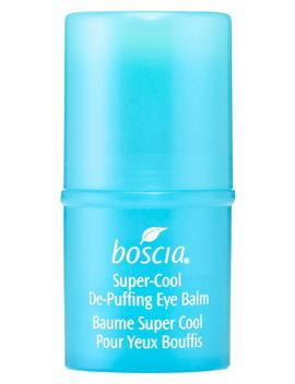 Super Cool De Puffing Eye Balm by Boscia