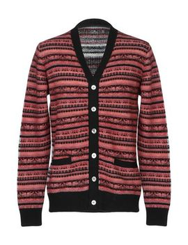 Sacai Cardigan   Sweaters And Sweatshirts by Sacai