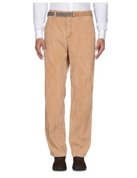 Sacai Casual Pants   Pants by Sacai