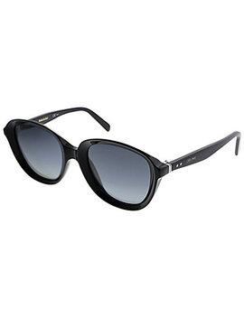 CÉline Women's Cl41448s 52mm Sunglasses by Celine