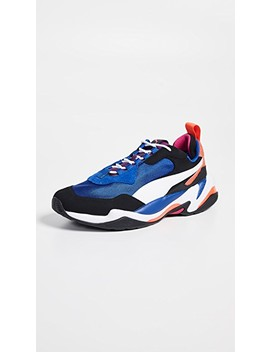 Thunder 4 Life Sneakers by Puma Select