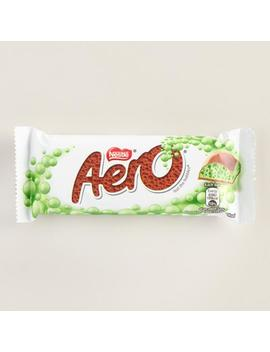 Nestle Aero Peppermint Bar, Set Of 6 by World Market
