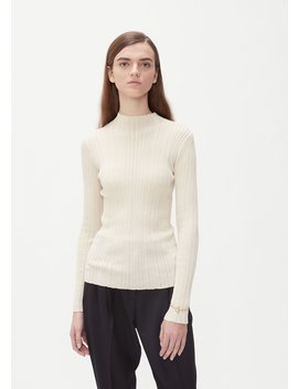 Kana Sweater by Acne Studios