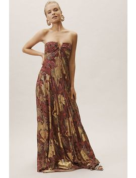 Nea Dress by Anthropologie
