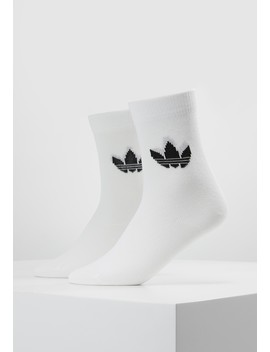 Crew 2 Pack   Socken by Adidas Originals