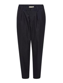 Virgin Wool Pants by Marni