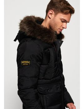 Chinook Jacket by Superdry