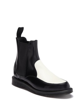 Aimelya Boot by Dr. Martens