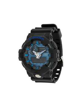 Ga 710 1 A2 Er Watch by G Shock