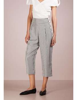 Valerena Pant   Trousers by Club Monaco