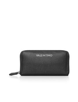 Mario Valentino Purse by Next