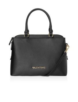 Mario Valentino Tote Bag by Next