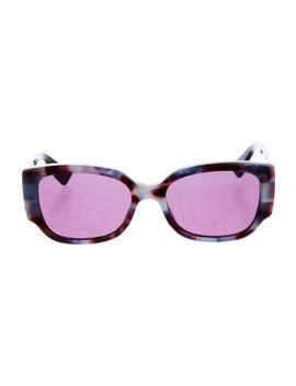 Night 2 Tinted Sunglasses W/ Tags by Christian Dior