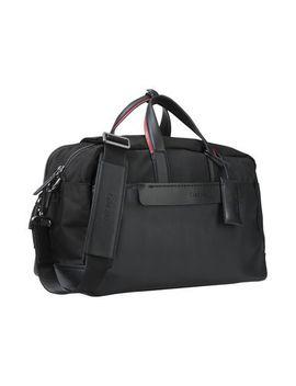 Calvin Klein Luggage   Luggage by Calvin Klein