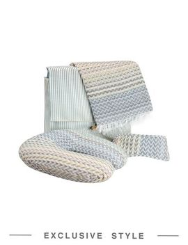 Missoni Home Design Accessories   Home Accessories by Missoni Home