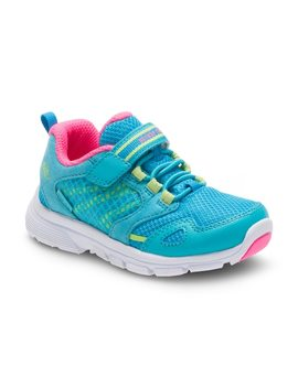 Stride Rite Made 2 Play Taylor Girls' Sneakers by Kohl's