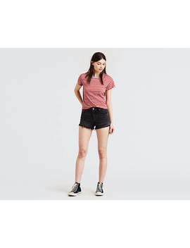 501® Shorts by Levi's