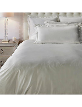 Solange Bedding   Pearl by Z Gallerie
