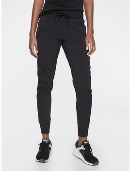 Trekkie North Jogger by Athleta